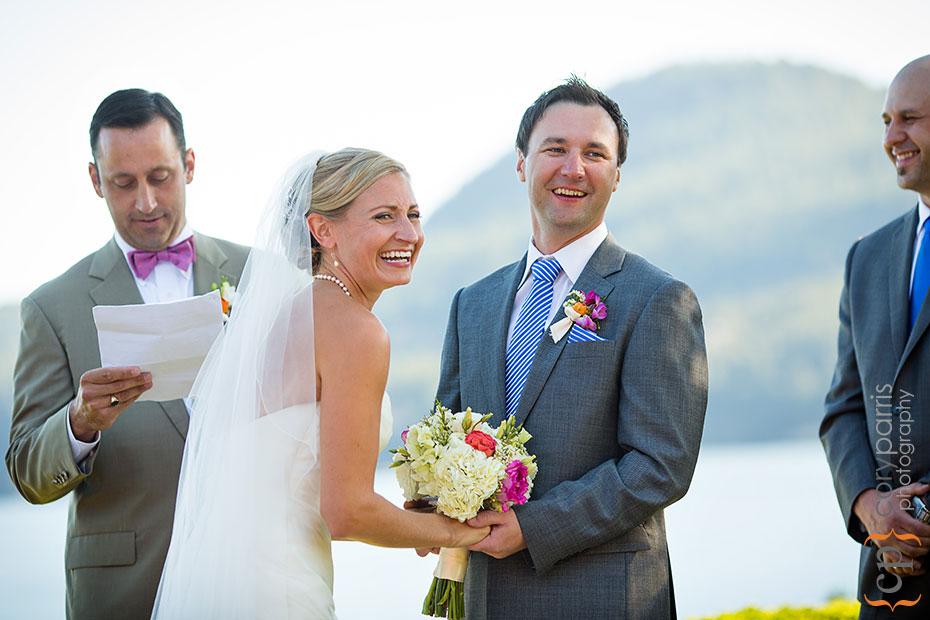 rosario-resort-wedding-10