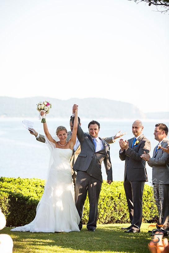 rosario-resort-wedding-12