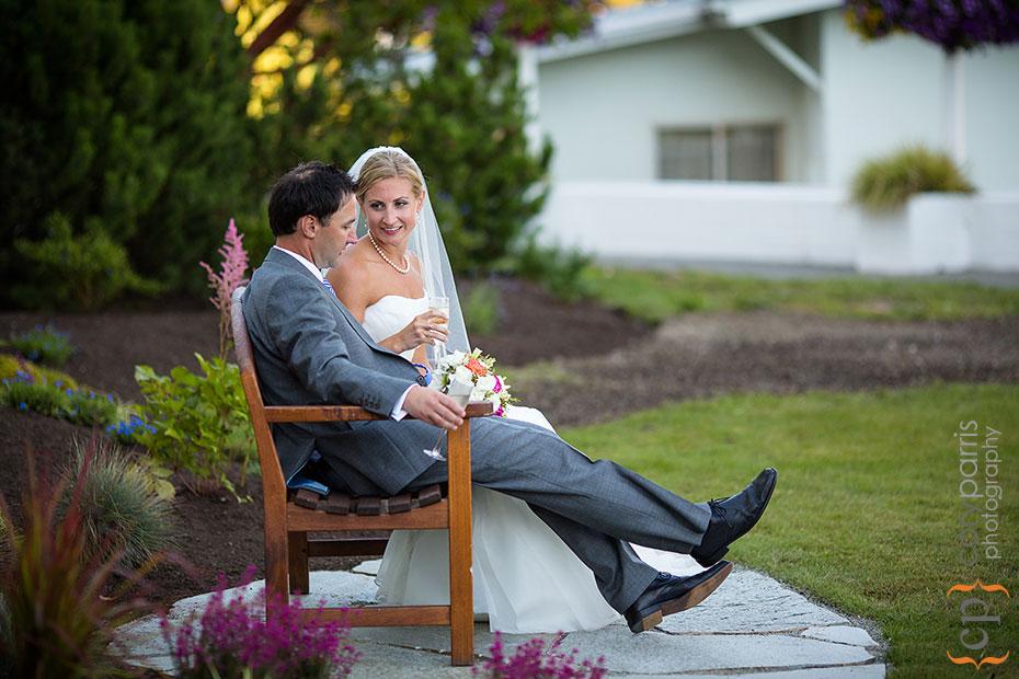 rosario-resort-wedding-13