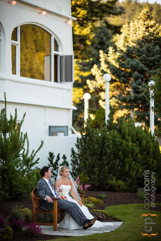 rosario-resort-wedding-14