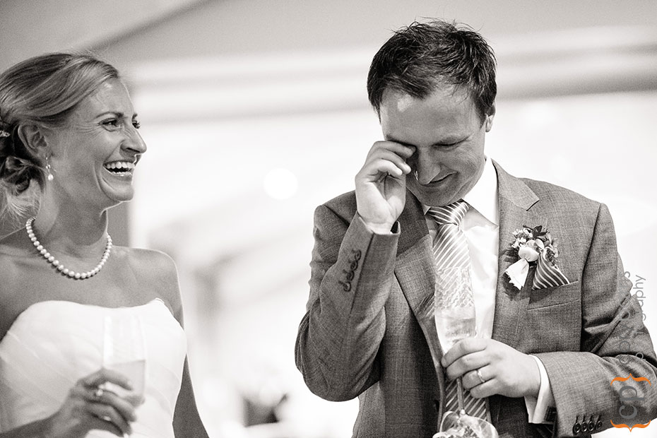 rosario-resort-wedding-24