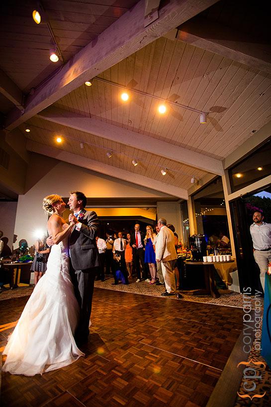 rosario-resort-wedding-25