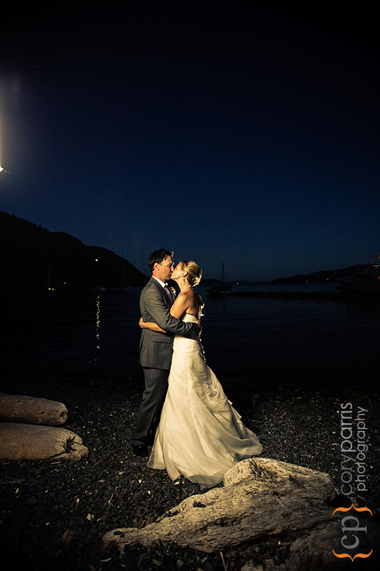 rosario-resort-wedding-27