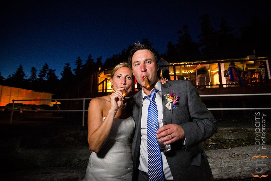rosario-resort-wedding-30