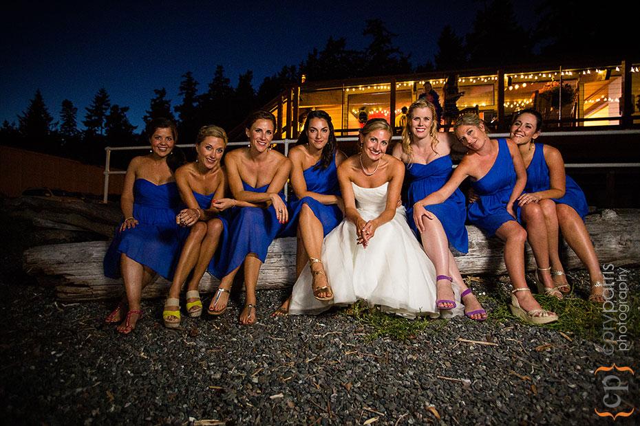 rosario-resort-wedding-31