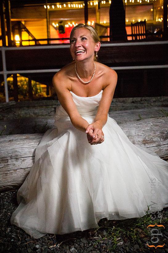 rosario-resort-wedding-32