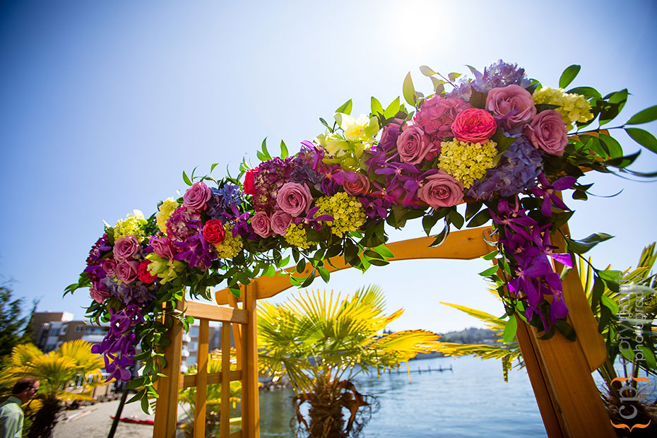 shilshole-bay-beach-club-wedding-01