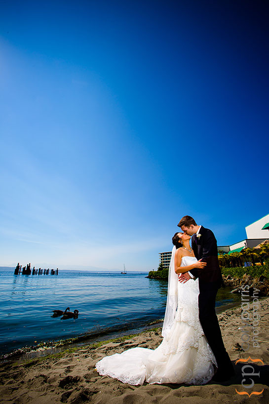 shilshole-bay-beach-club-wedding-04