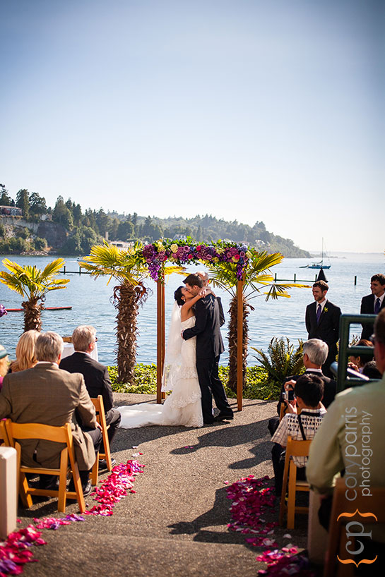 shilshole-bay-beach-club-wedding-14