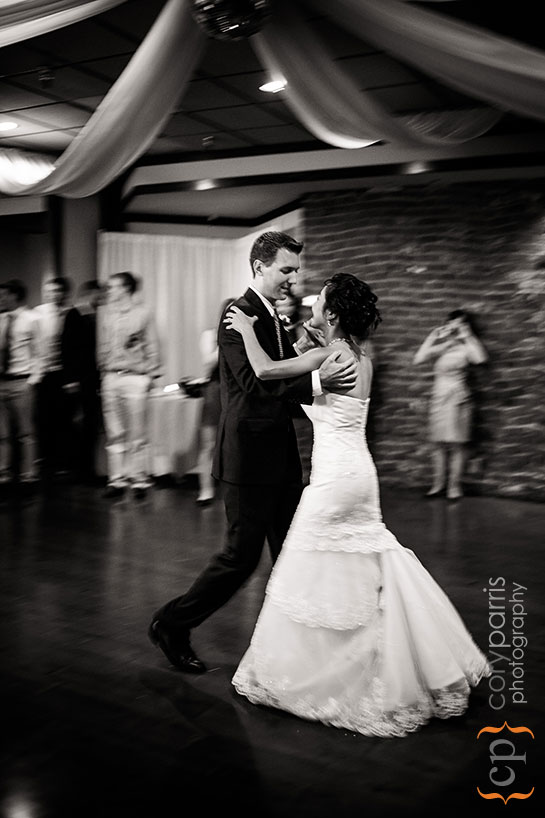 shilshole-bay-beach-club-wedding-28