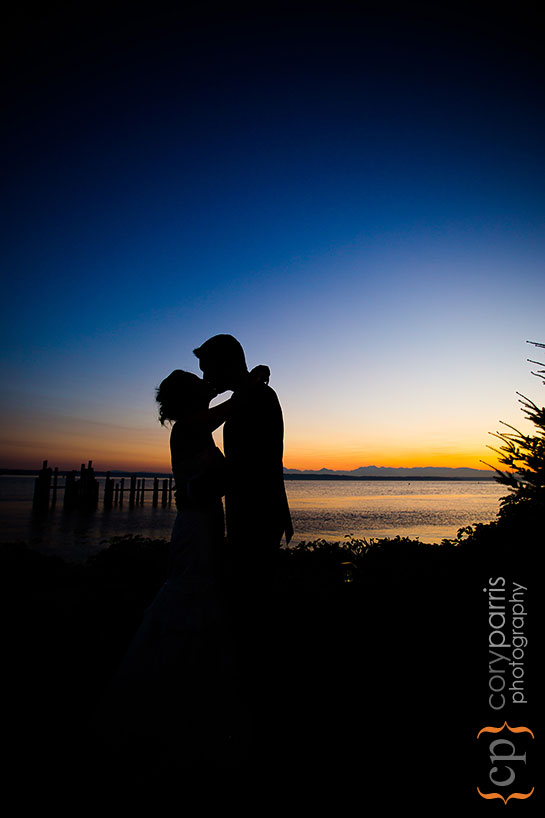 shilshole-bay-beach-club-wedding-31