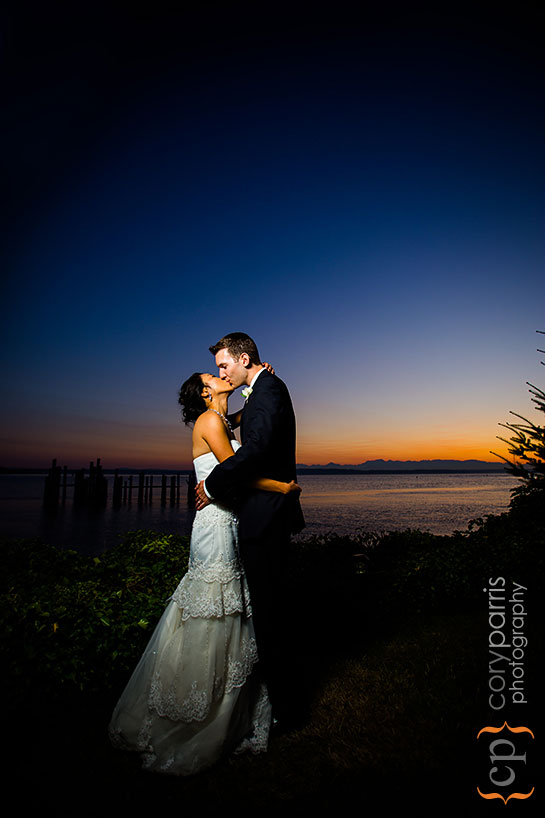 shilshole-bay-beach-club-wedding-32