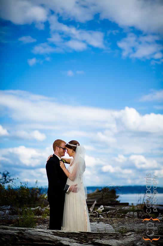 bainbridge-island-wedding-07