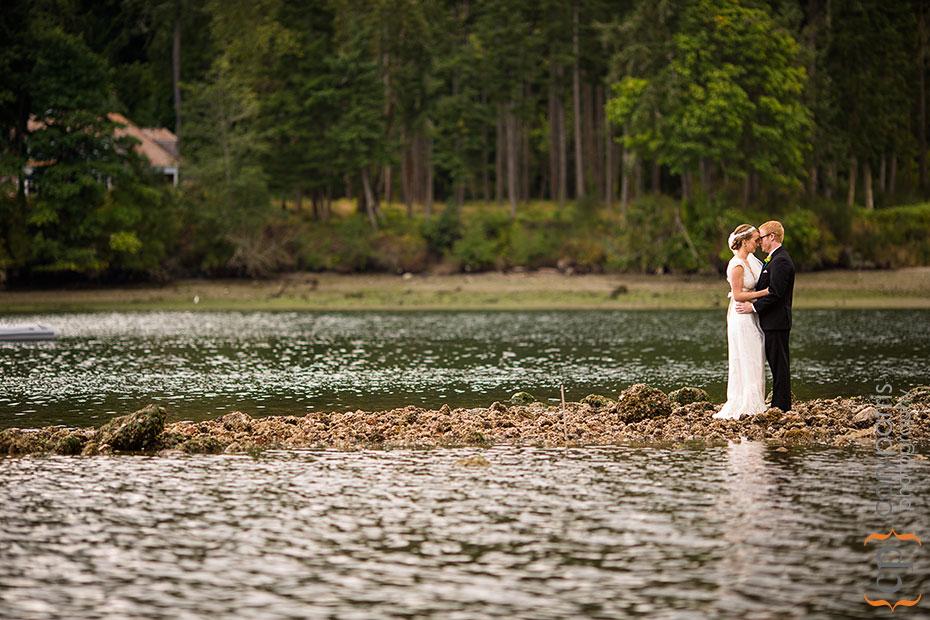 bainbridge-island-wedding-08