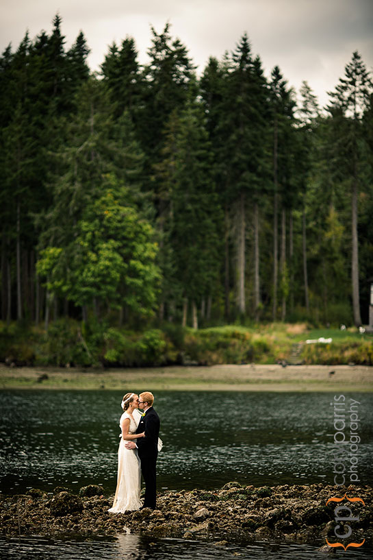 bainbridge-island-wedding-09