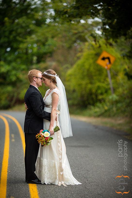 bainbridge-island-wedding-11