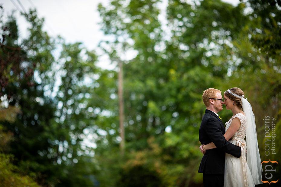 bainbridge-island-wedding-12