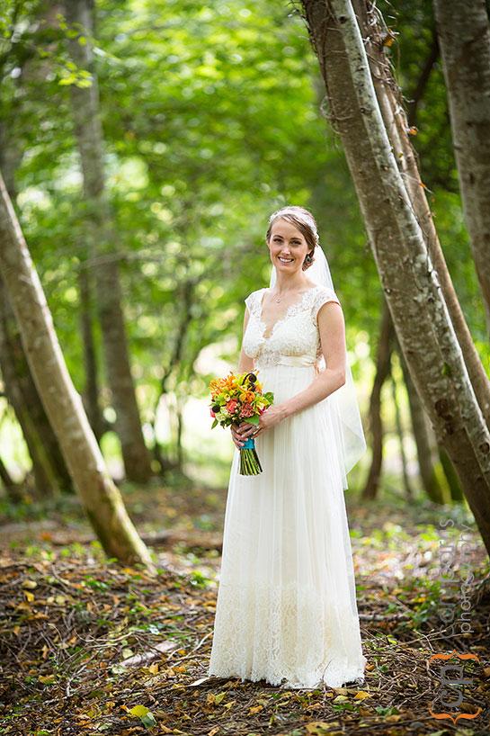 bainbridge-island-wedding-13