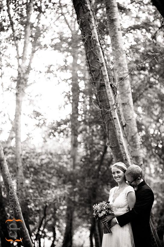 bainbridge-island-wedding-14