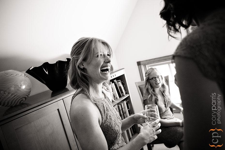 bainbridge-island-wedding-17