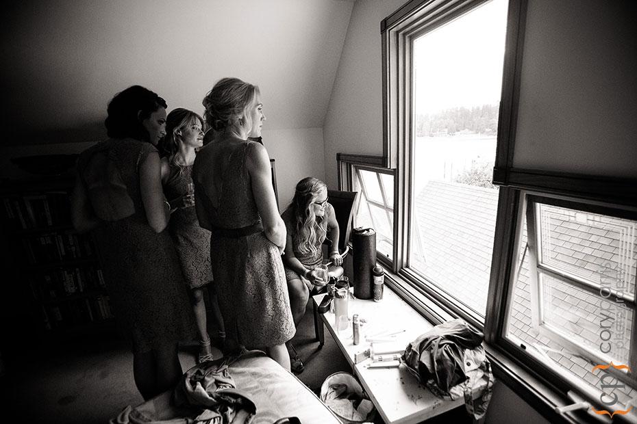 bainbridge-island-wedding-18