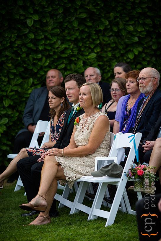 bainbridge-island-wedding-21