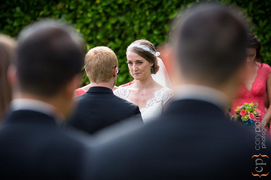 bainbridge-island-wedding-22