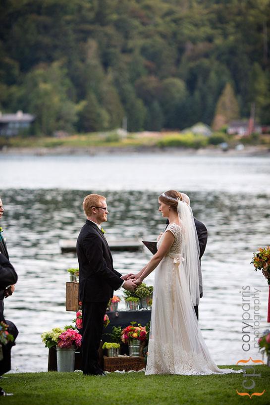 bainbridge-island-wedding-25