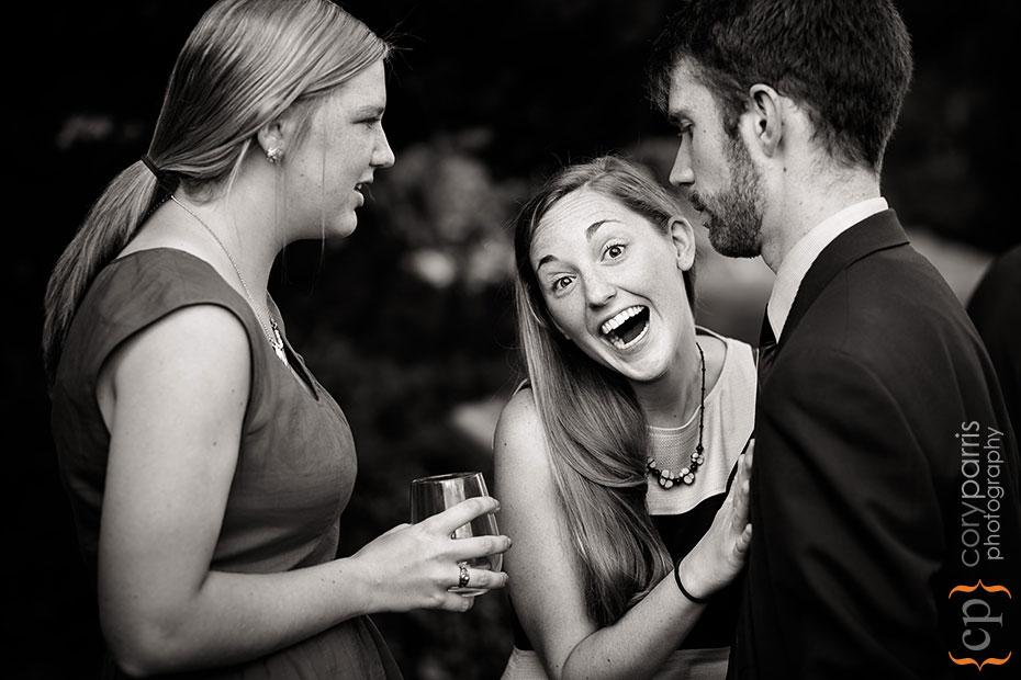 bainbridge-island-wedding-29