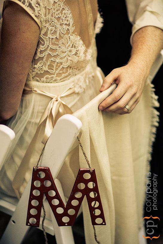 bainbridge-island-wedding-38