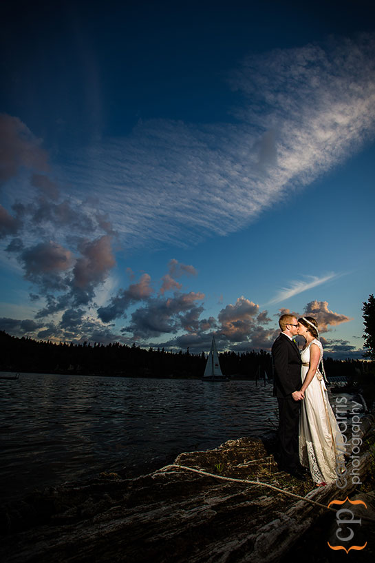 bainbridge-island-wedding-39