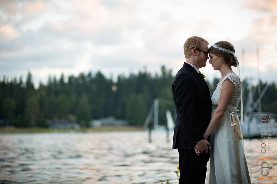bainbridge-island-wedding-40
