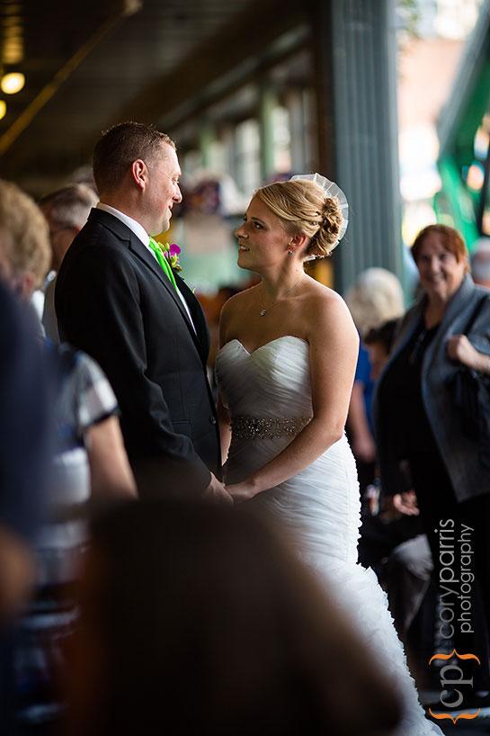 02-skansonia-wedding