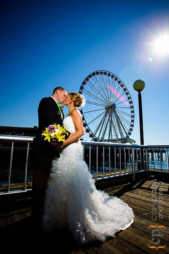 04-skansonia-wedding