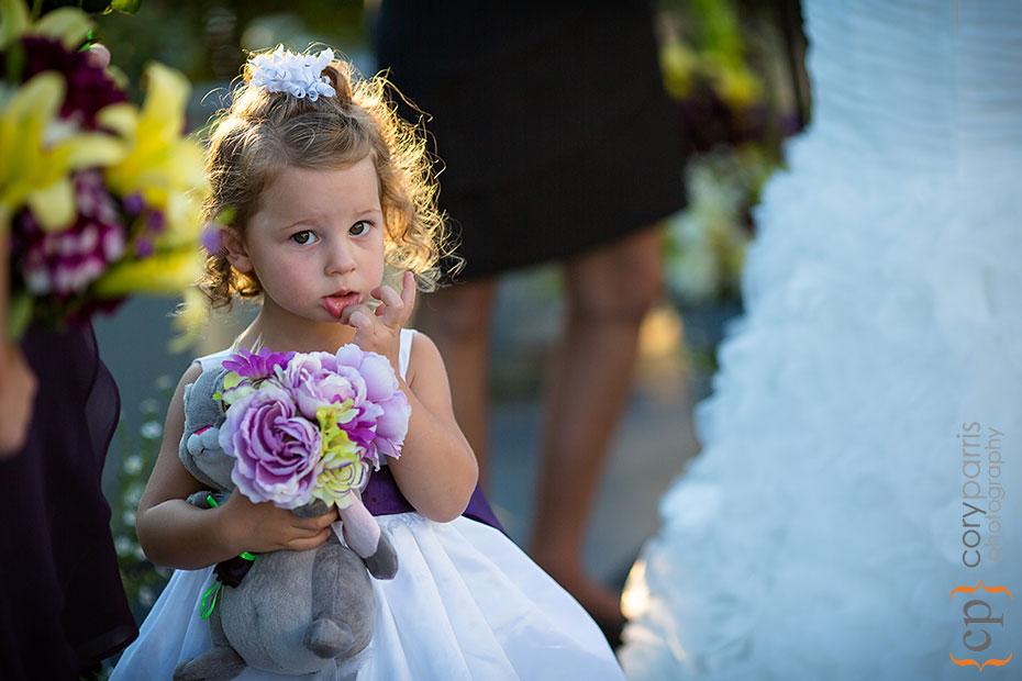 10-skansonia-wedding