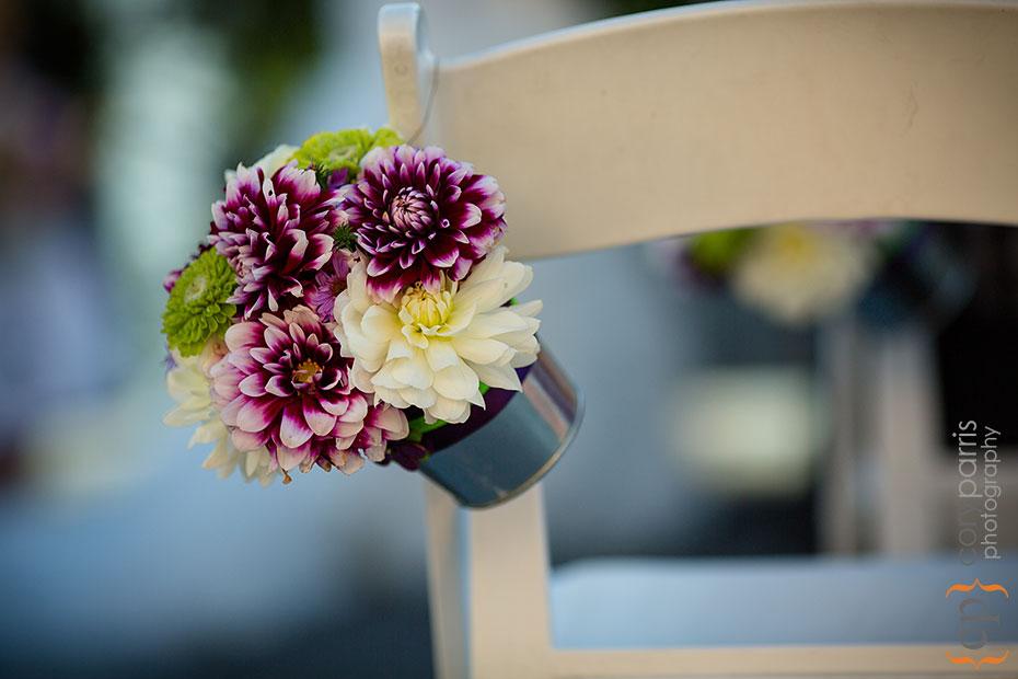 11-skansonia-wedding