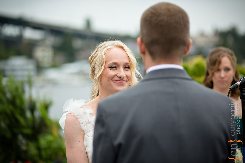 13-seattle-wedding-photography