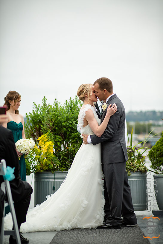 14-seattle-wedding-photography