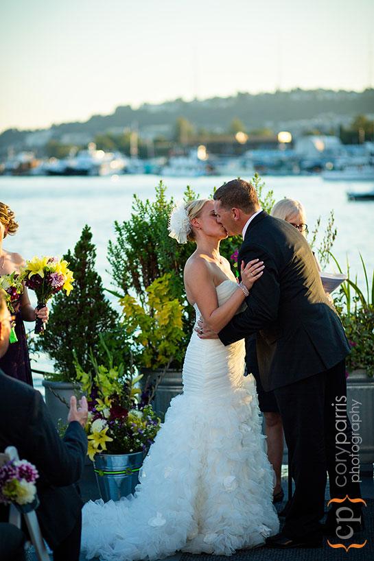 14-skansonia-wedding
