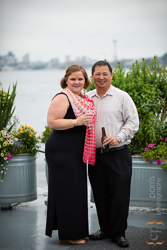 15-seattle-wedding-photography