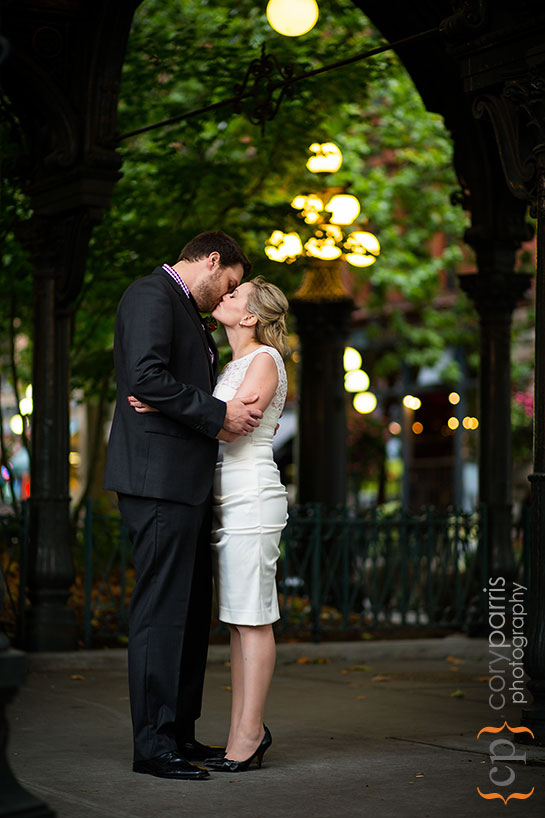 18-seattle-courthouse-wedding