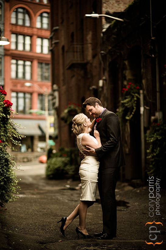 21-seattle-courthouse-wedding
