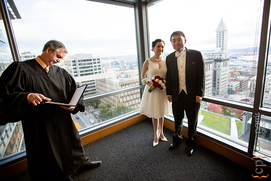 11-seattle-courthouse-wedding