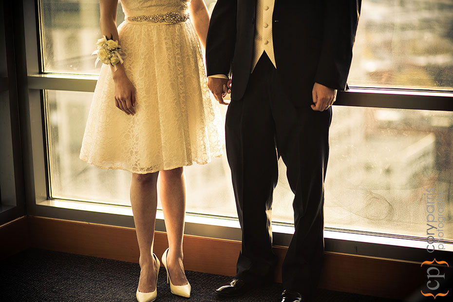 14-seattle-courthouse-wedding