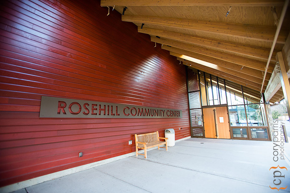 001-rosehill-community-center-wedding