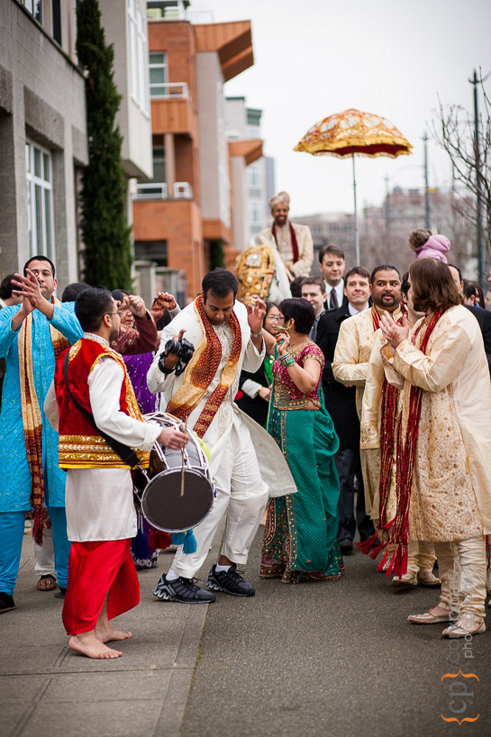 013-seattle-indian-wedding