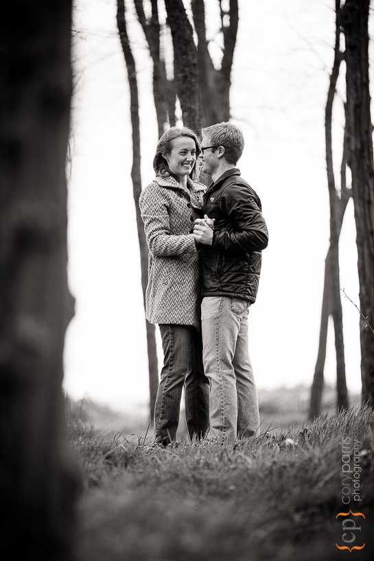 032-seattle-engagement-photography