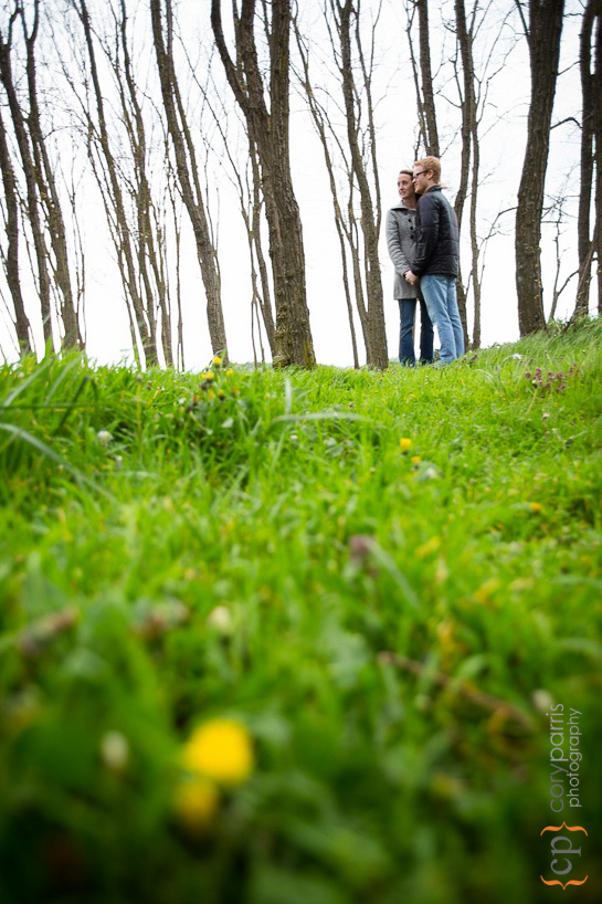 034-seattle-engagement-photography