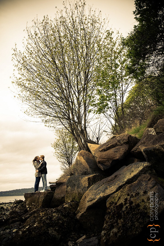 035-seattle-engagement-photography