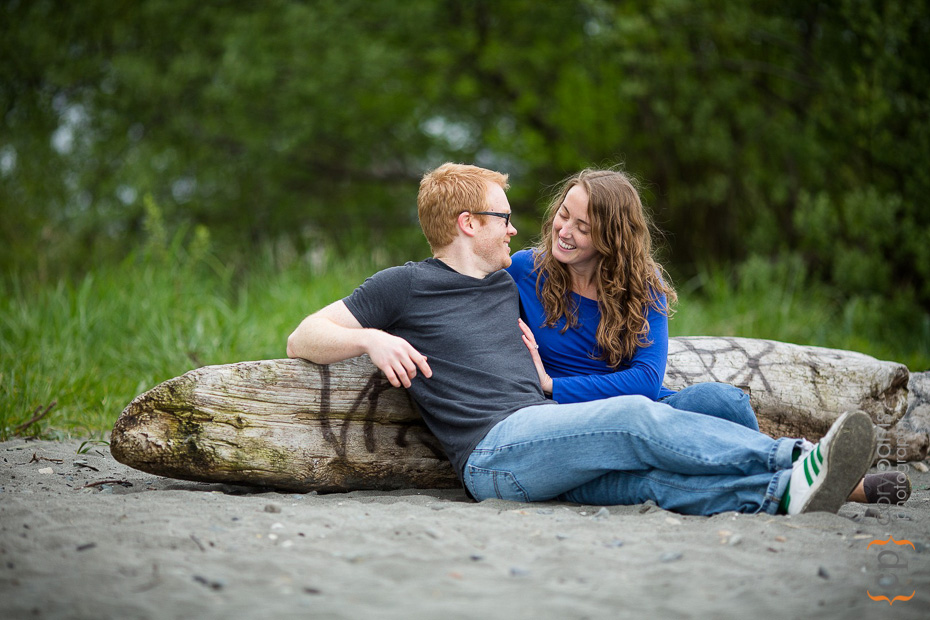 036-seattle-engagement-photography